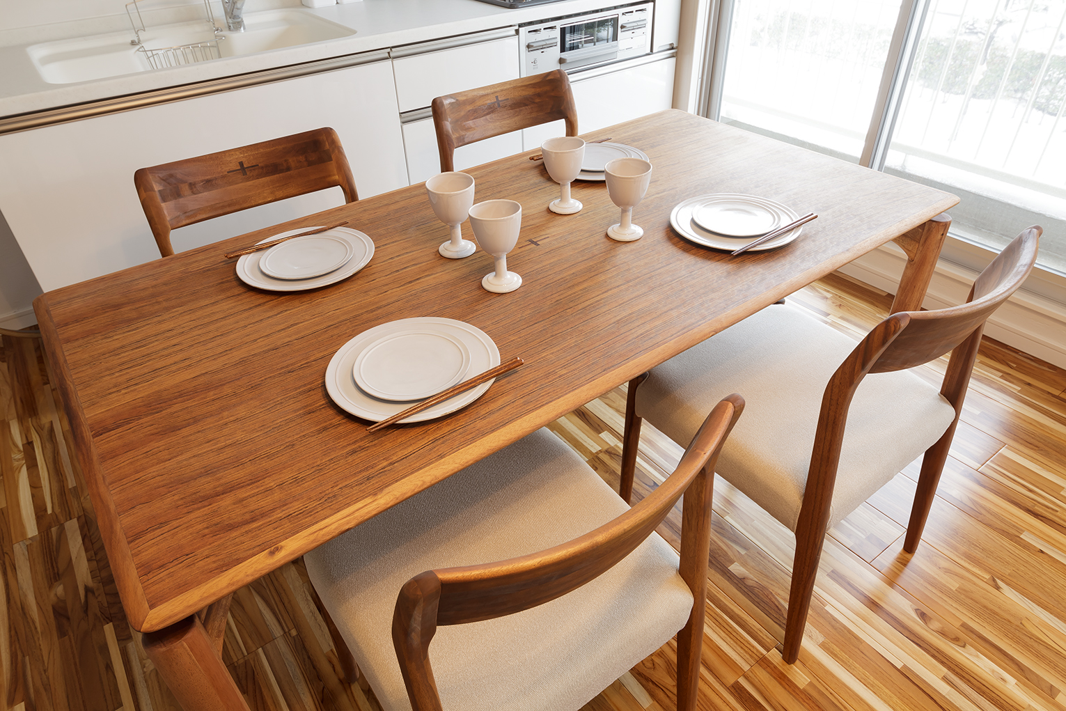dining_table_2